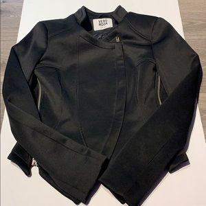 Veto moda jacket